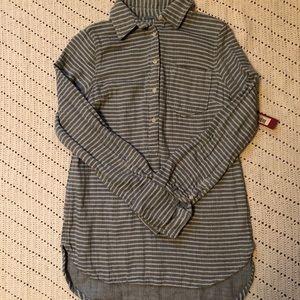 Target Merona tunic